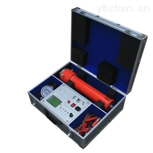 直流高压发生器三级承试设备
