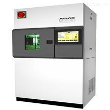 日晒色牢度测试仪/Ci3000+氙灯老化试验箱