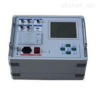 高压开关机械特性测试仪质优价廉