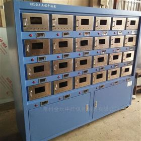 JTX-12G控温土壤干燥箱