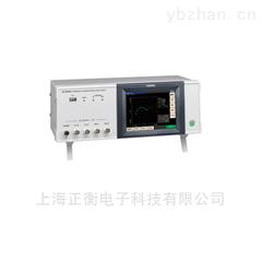 IM35901mHz~200kHz阻抗分析仪