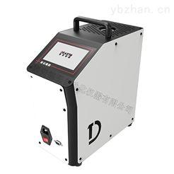 DTG低温智能干体炉温场均匀
