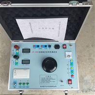上海承装修试五级资质需要的设备清单