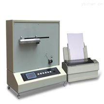 织物硬挺度测试仪