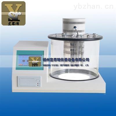 VND3000運動粘度測定儀