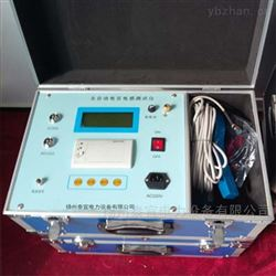 高精密智能电容电感测试仪厂家推荐