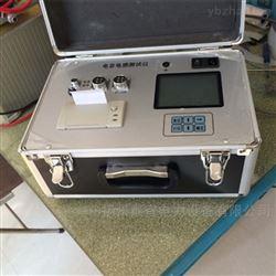 低价供应5A电容电感测试仪