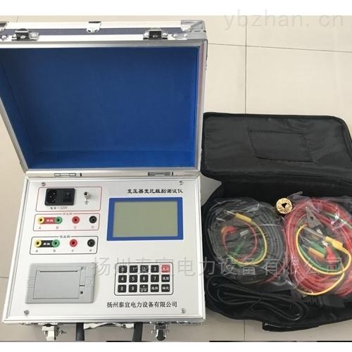 厂商定制出售变压器变比测试仪品质保证