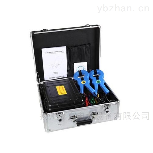 低价供应380V接地电阻测试仪