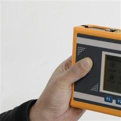 TYZ-B三相手持直流电阻测试仪