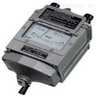 电力五级承装修试设备/多功能兆欧表