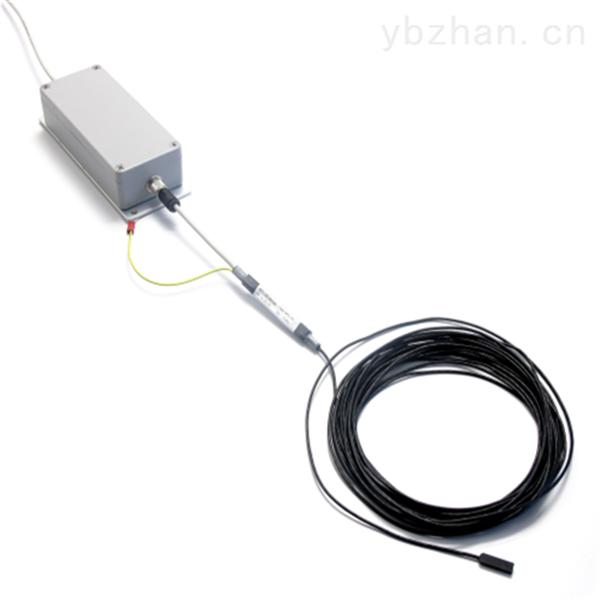 MC-monitoring磁场传感器-MFT-100系列
