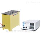 26 38CPS系列超聲清洗機超聲波工業株式會社