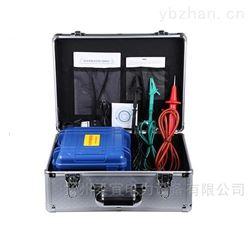 线缆外护套绝缘电阻测试仪现货出售