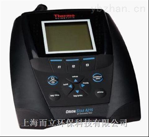 410C-06A   台式纯水pH/电导率套装
