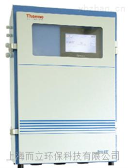Thermo Scientific 3300NI总镍在线监测仪