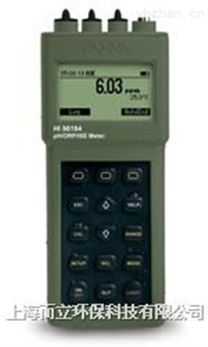 HI98184便携式酸度计