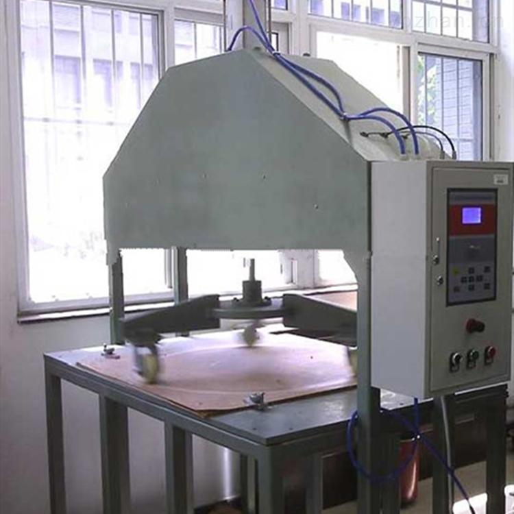 滚轮测试仪/椅子滚轮试验机