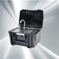 LB-FD700泵吸静电收集α能谱测氡仪空气土壤水析出率