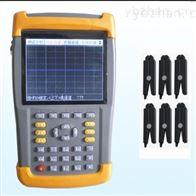 三相电能质量分析仪厂家价格