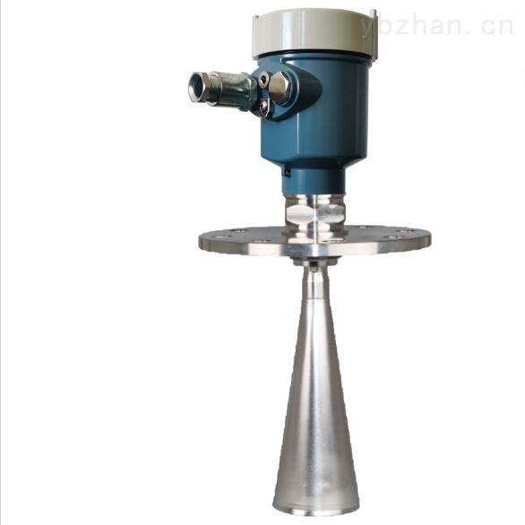 山东 雷达液位计 质优价廉 品质保证