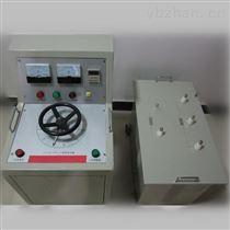 高性能三倍频感应耐压试验装置低价销售