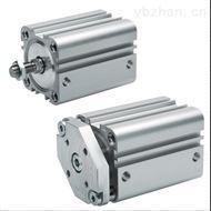 0821300303安沃驰AVENTICS紧凑型气缸价格货期