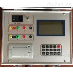 专业生产变压器变比测试仪厂家