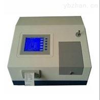 绝缘油酸值测定仪