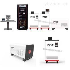 DTZ-02型群炉热电偶热电阻自动检定系统效率高