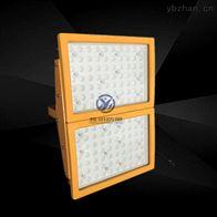 方形免维护高效节能400W防爆投光泛光灯