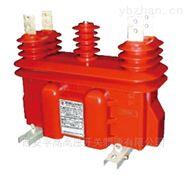 JLSZV3-6、10型高压计量箱(组合互感器)