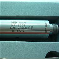 NR-2551打磨工具