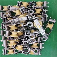 三级承装修试设备