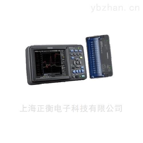 无线数据记录采集仪