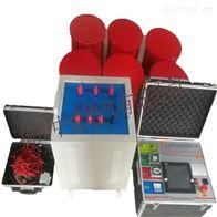 变频串联谐振试验成套装置现货直发