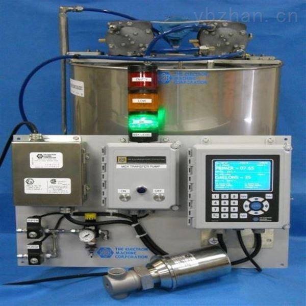 丙烯酸甲酯浓度分析仪