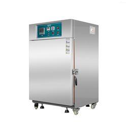 137L工业烤箱