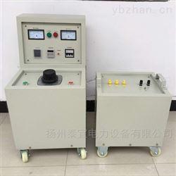 电源感应耐压试验装置保质保量