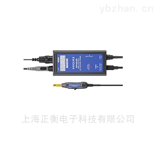 AC非接触电压探头