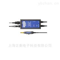 SP3000AC非接触电压探头