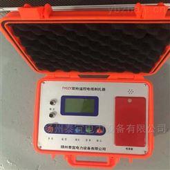 高精密电缆刺扎器低价供应