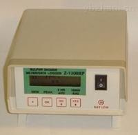 Z-1300XPESC泵吸式二氧化硫检测仪