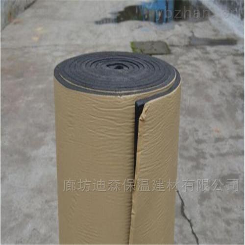 橡塑板厂家|供应厂家批发