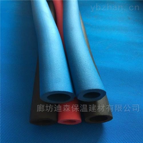 橡塑管|橡塑保温管厂家供货商