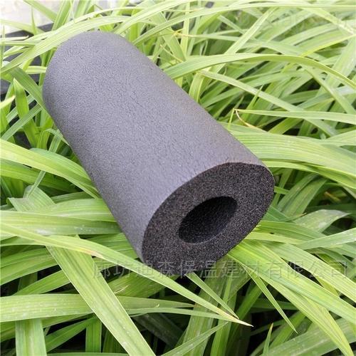 橡塑保温管|橡塑管正规厂家