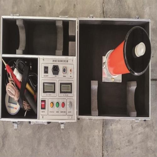 高压直流发生器原装正品