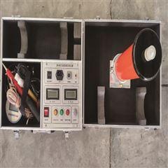 直流高压发生器五级承试设备