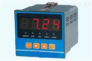 XRS-ORP-6241氧化还原电位计