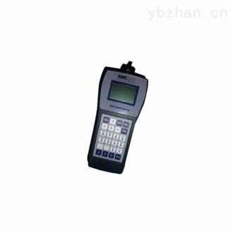 Hart手操器-现场通讯器